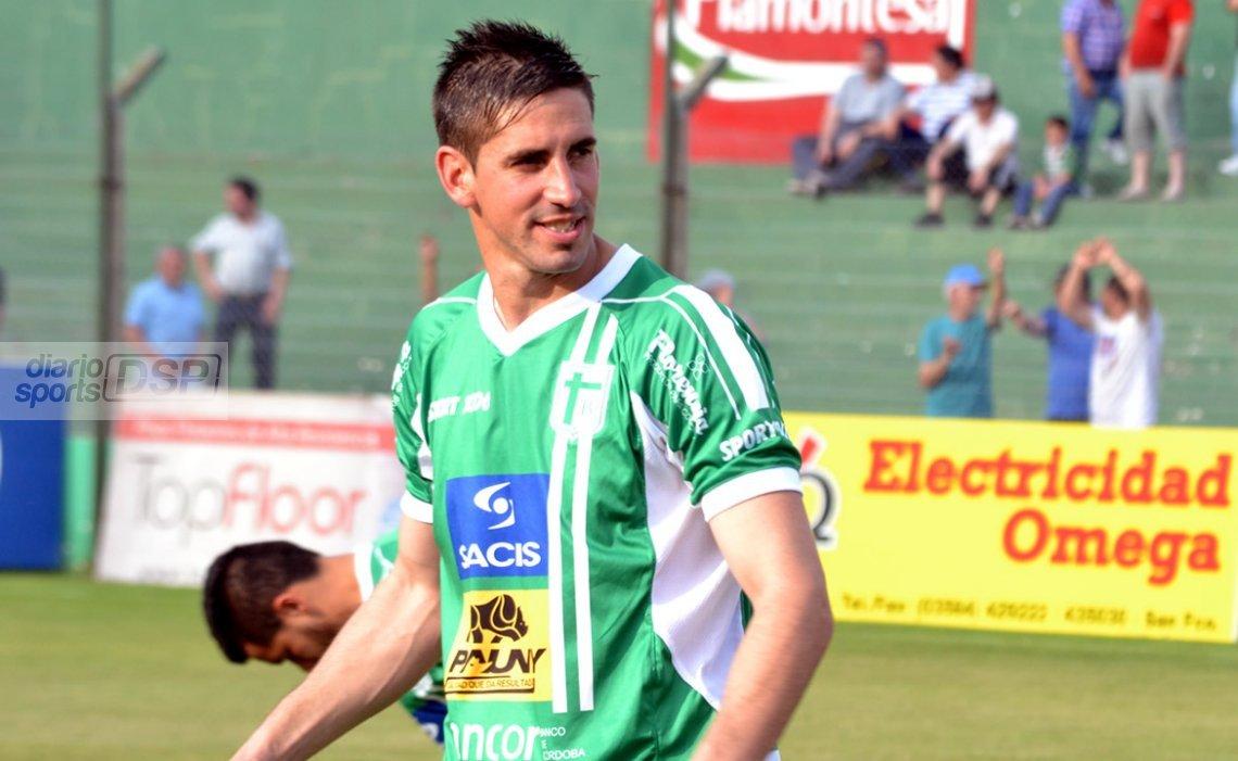 Ezequiel Antonio Gaviglio