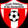 Club 8 de Diciembre (Formosa)