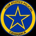 Atlético Policial (Catamarca)