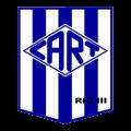 Atlético Río Tercero (Río Tercero - Córdoba)