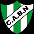Barrio Norte (Bella Vista - Corrientes)