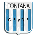 Fontana (Resistencia-Chaco)