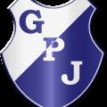 General Paz Juniors (Córdoba)