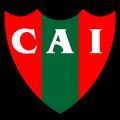 Independiente (Beltrán - Santiago del Estero)