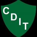 Instituto Tráfico (Frías - Santiago del Estero)