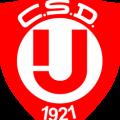 Juventud Unida (Charata - Chaco)