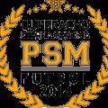 Pto. Gral. San Martín (Puerto San Martín-Santa Fe)
