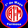 Primero de Mayo (Formosa)