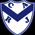 Recreativo Juventud (Clorinda - Formosa)