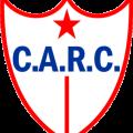 Resistencia Central (Resistencia-Chaco)