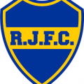Rioja Juniors (La Rioja)
