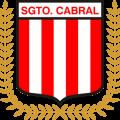 Sargento Cabral (Siete Palmas - Formosa)