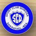 Sport Club Quiroga (San Rafael - Mendoza)