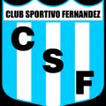 Sportivo Fernández (Fernández-Santiago del Estero)