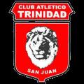 Trinidad (Rawson - San Juan)