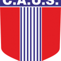 Unión Santiago (Santiago del Estero)