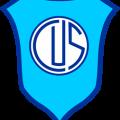 Unión Sportiva (Recreo - Catamarca)