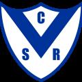 Vélez de San Ramón (San Ramón-Santiago del Estero)