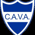 Villa Alvear (Resistencia-Chaco)