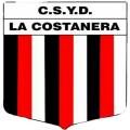 La Costanera (Termas de Río Hondo - Santiago del Estero)