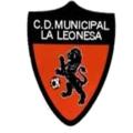 Deportivo Municipal (La Leonesa - Chaco)