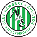 Newbery & Everton (Corral de Bustos - Córdoba)