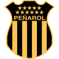 Peñarol (Belén - Catamarca)