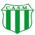Atlético San Martín (Valle Viejo - Catamarca)