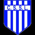 Sportivo Santa Lucía (Goya - Corrientes)