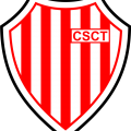 Sp. Colonia Tirolesa (Jesús María - Córdoba)