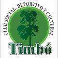 Club C. y D. Timbó (Jardín de América - Misiones)