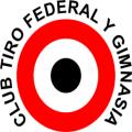 Tiro Federal y Gimnasia (Andalgalá - Catamarca)