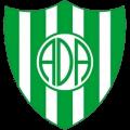 Deportivo Albardón (Albardón - San Juan)