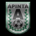 Apinta (Mercedes - Corrientes)
