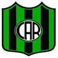 Atlético Ranchos (Chascomus - Buenos Aires)