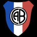 Atlético Belgrano (Vicuña Mackenna - Córdoba)