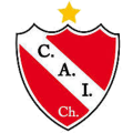 Independiente (Chivilcoy - Bs. As.)