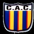 Colegiales (Tres Arroyos - Buenos Aires)