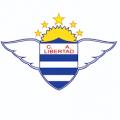 Libertad San Carlos (Cafayate - Salta)