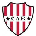 Estudiantes (Federación - Entre Ríos)