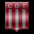 Deportivo Tabacal (Tabacal - Salta)