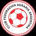 Federación Agraria Argentina (Aimogasta - La Rioja)