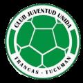 Juventud Unida (Trancas - Tucumán)