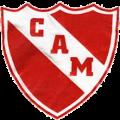 Atlético Macachín (Santa Rosa - La Pampa)