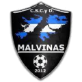 Dep. Malvinas (Adolfo Sourdeaux - Bs. As.)