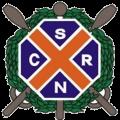 Regatas (San Nicolás - Buenos Aires)