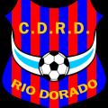 Río Dorado (Joaquín V González - Salta)