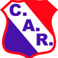 Rivadavia (Concepción del Uruguay - Entre Ríos)