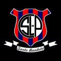 San Lorenzo (Pomán - Catamarca)