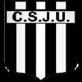 Sarmiento Juventud Unida (Tilisarao - San Luis)